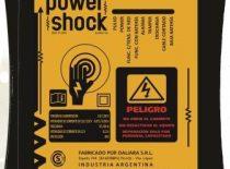 PowerShock