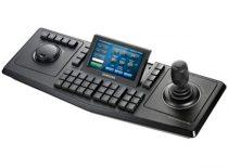Controlador de Domos, Matrices y DVRS SPC-6000