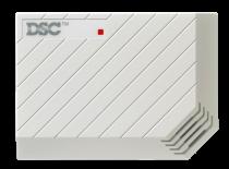 DG50AU