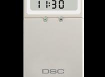 LCD5511Z