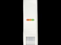Nat Sensor