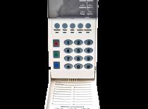 NX-1508E