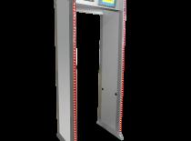 PD 6500 i