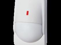 RX-40PI