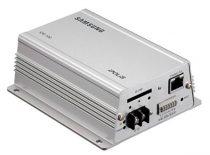 Encoder de Vídeo Analógico H.264 | SPE-100