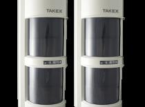 TX-114TR