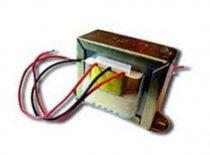 Transformador 24VCA 300MA – TRF-2403